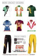 Club Team Catalog-small - Page 4