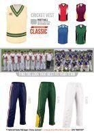 Club Team Catalog-small - Page 5