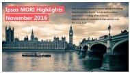 ipsos-mori-highlights-nov-2016