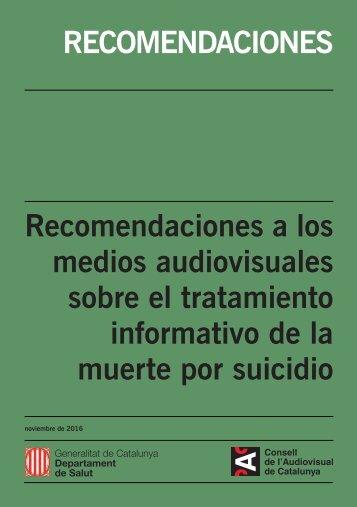 Recomendaciones-medios-suicidio-ES