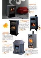 calefaccion2016 - Page 3