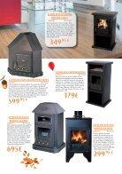 calefaccion2016 - Page 4