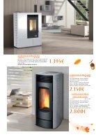 calefaccion2016 - Page 7
