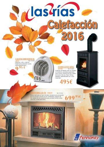 calefaccion2016