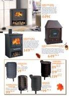 calefaccion2016 - Page 5