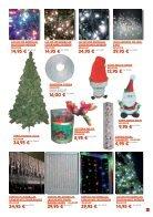 navidad2016 - Page 3