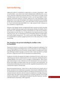 Rapport om kvalificeret arbejdskraft - Page 5