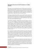 Rapport om kvalificeret arbejdskraft - Page 6