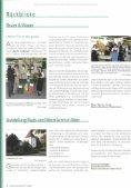 und Landschaftsschutz in der Steiermark - Seite 2