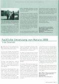 und Landschaftsschutz in der Steiermark - Seite 7