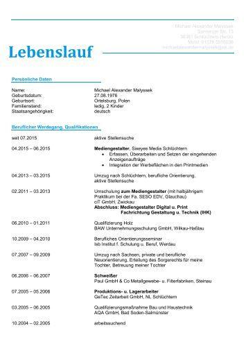 Tolle Anlageverwalter Lebenslauf Fotos - Entry Level Resume Vorlagen ...