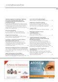 Jahrbuch IT, Einkauf & Logistik im Krankenhaus 2017 - Page 7