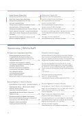 Business Primer Germany - Russia 2014/15 - Page 6