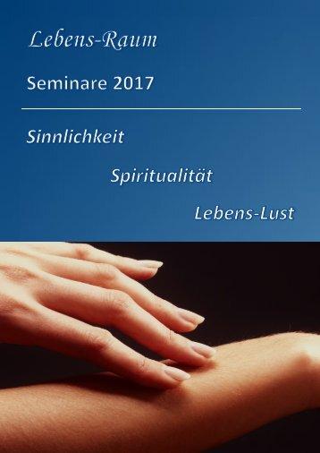 Seminarbroschüre 2017 komplett