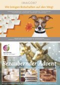 hallertau magazin 2016-2 - Page 2