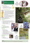 Hallertau magazin 2016 / 2 - Page 3