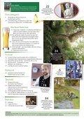 hallertau magazin 2016-2 - Page 3