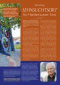 Hallertau magazin 2016 / 2 - Page 7
