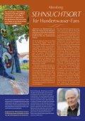 hallertau magazin 2016-2 - Page 7