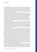 Disinformaatio vihapuhe ja mediakasvatuksen keinot - Page 7