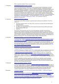 PRA Regulatory Digest - Page 2