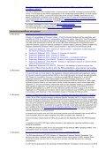 PRA Regulatory Digest - Page 3