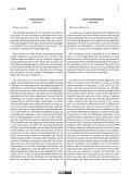 procureur personnes - Page 3