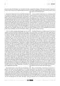 procureur personnes - Page 4
