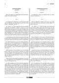 procureur personnes - Page 6