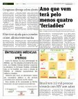 Força-tarefa ameaça abandonar a Lava Jato - Page 4