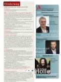 wisoak  Bremerhaven Programm Berufliche Bildung 2017 - Seite 2