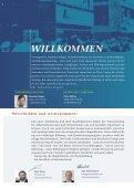 wisoak  Bremerhaven Programm Berufliche Bildung 2017 - Seite 4