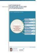 wisoak  Bremerhaven Programm Berufliche Bildung 2017 - Seite 5