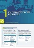 wisoak  Bremerhaven Programm Berufliche Bildung 2017 - Seite 6