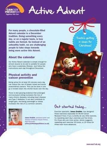 active-advent-calendar