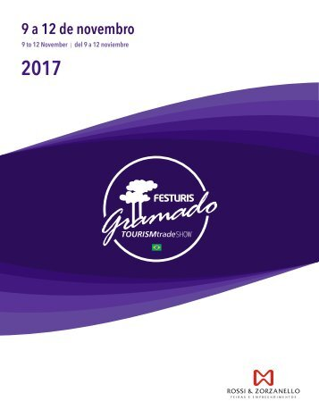 Projeto 2017 (Final)