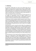 Mismatch på det danske arbejdsmarked - Page 3