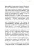 Mismatch på det danske arbejdsmarked - Page 5