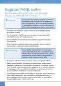 Participation - Page 4