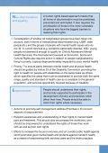 Participation - Page 5