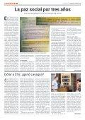 DICIEMBRE - Page 2