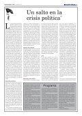 DICIEMBRE - Page 3
