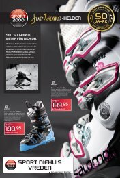 Preisheld Ski_Sport Niehuis