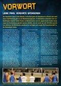 EleNEWS #6 - Seite 3