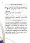 EuroHealthNet - Page 4