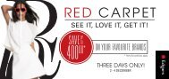 1506597 Red Carpet Sept Voucher 2 DL 99 x 210mm_v4