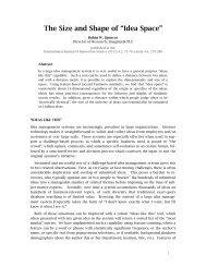 followed reviewers subject-matter management