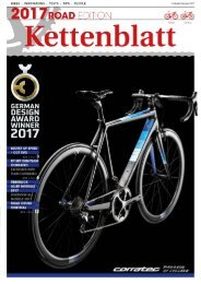 Bike Bottom Bracket Mavic 616 RD VTT 124 movimento centrale bici made in France