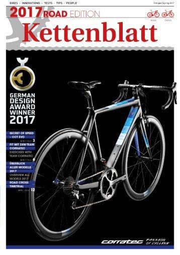 Kettenblatt_road_2017_161201