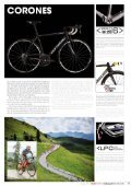Kettenblatt_road_2017_161201 - Page 5